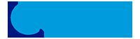 Cilsa SRL Logo